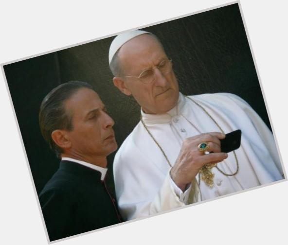 Cesare Bocci new pic 8.jpg