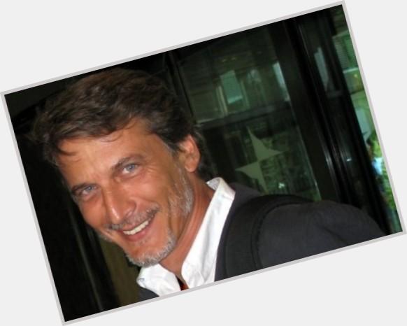 Cesare Bocci young 9.jpg