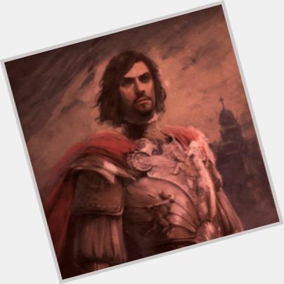 Cesare Borgia new pic 1.jpg