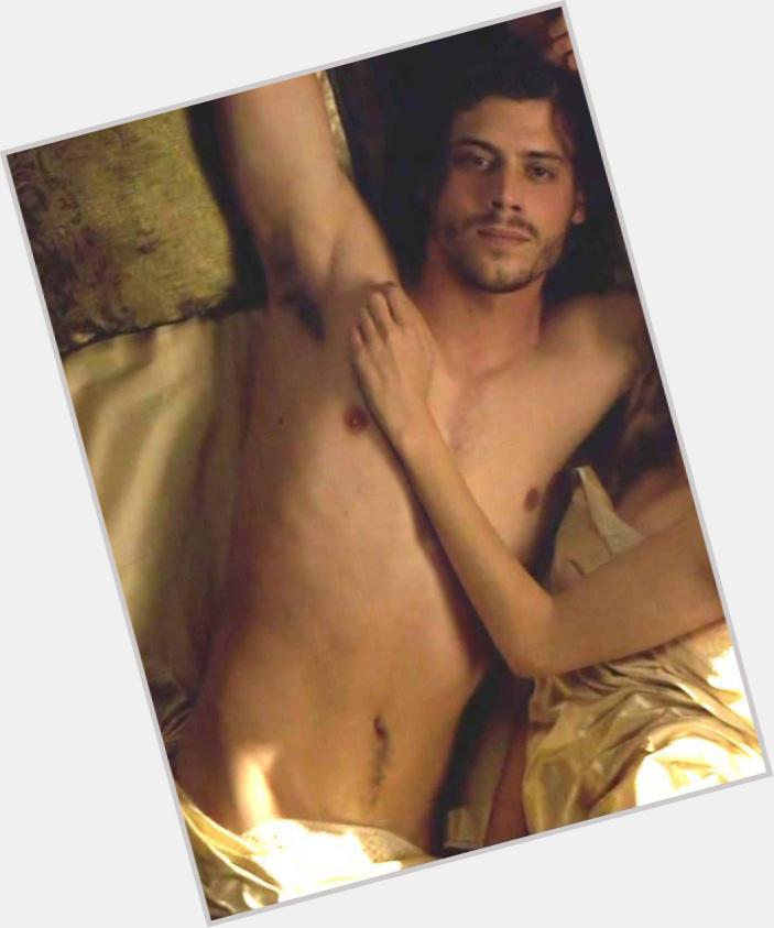 Cesare Borgia sexy 9.jpg