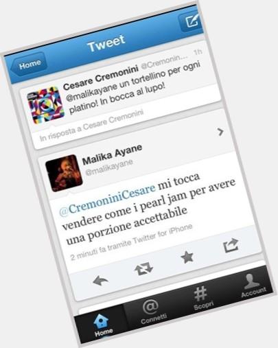 Cesare Cremonini exclusive hot pic 5.jpg