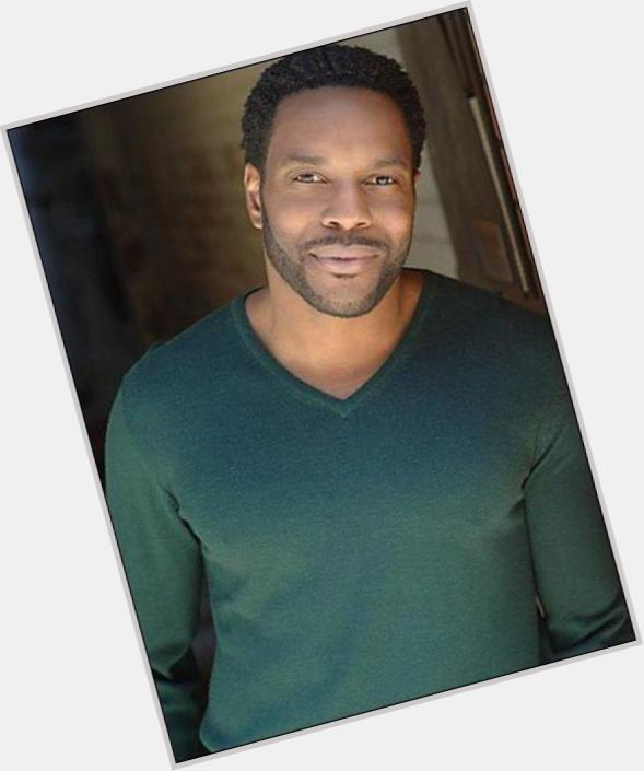"""<a href=""""/hot-men/chad-coleman/where-dating-news-photos"""">Chad Coleman</a> Athletic body,  black hair & hairstyles"""