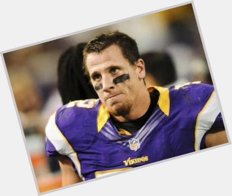 Chad Greenway birthday 2015