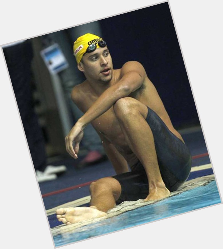Chad Le Clos dating 8.jpg