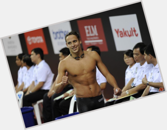 Chad Le Clos full body 4.jpg
