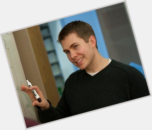Chad Myers new pic 1.jpg