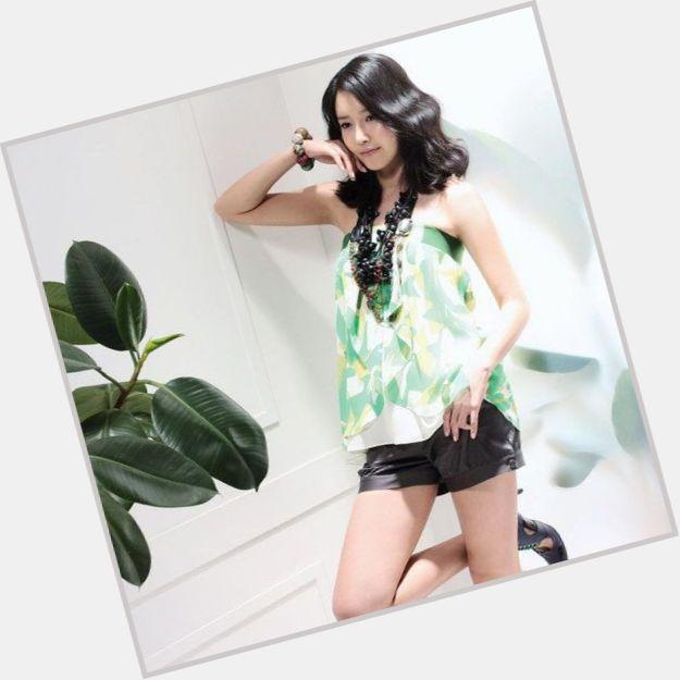 """<a href=""""/hot-women/chae-jung-ahn/where-dating-news-photos"""">Chae Jung Ahn</a>"""