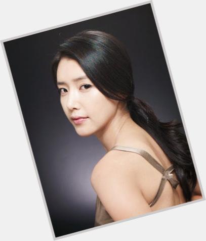 """<a href=""""/hot-women/chae-jung-an/where-dating-news-photos"""">Chae Jung An</a>"""