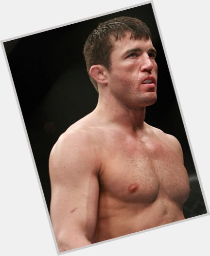 Chael Sonnen where who 4.jpg