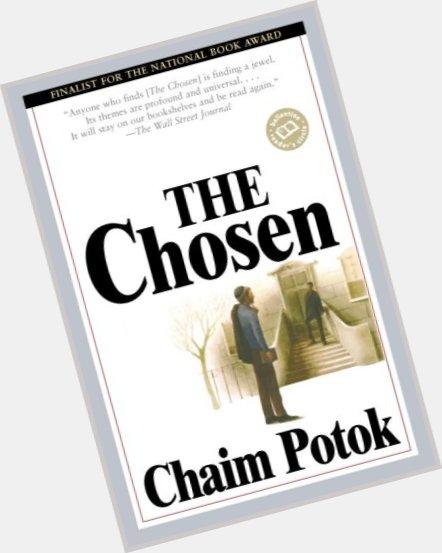 Chaim Potok new pic 10.jpg
