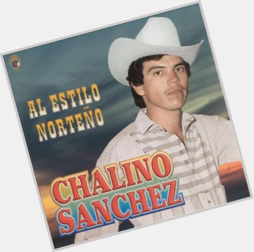 Chalino Sanchez birthday 2015
