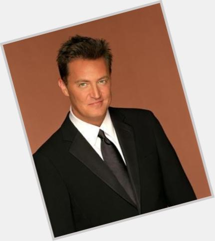 Chandler Bing sexy 0.jpg
