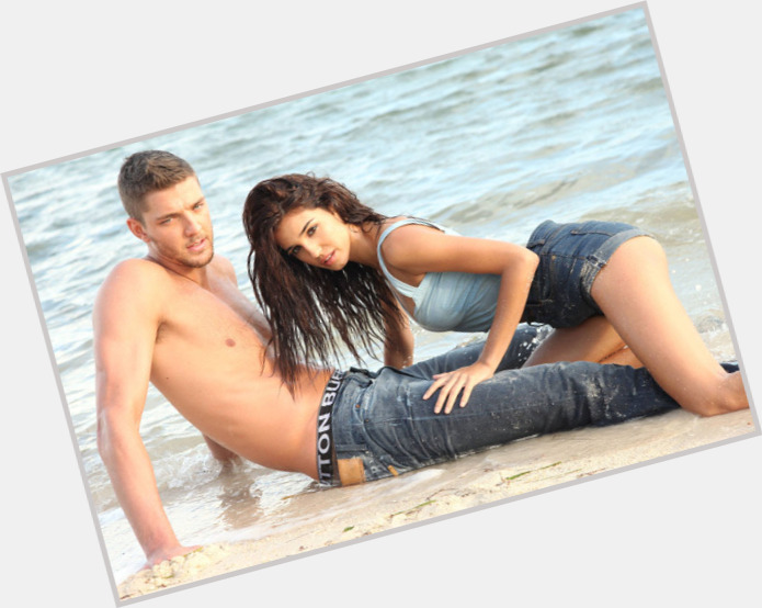 Chandler Parsons young 6.jpg