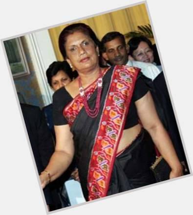 """<a href=""""/hot-women/chandrika-kumaratunga/where-dating-news-photos"""">Chandrika Kumaratunga</a>"""