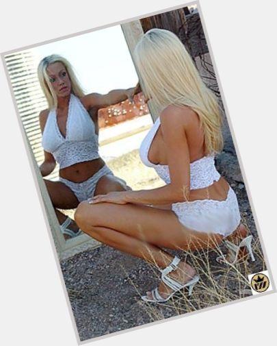 "<a href=""/hot-women/chanel-the-hooker/is-she-bi-2014"">Chanel The Hooker</a>  blonde hair & hairstyles"