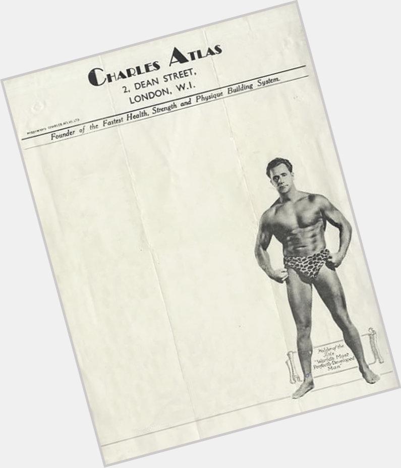 Charles Atlas full body 10.jpg