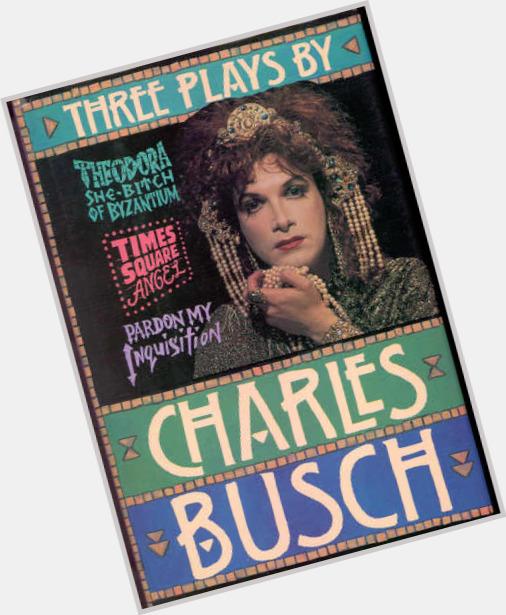"<a href=""/hot-men/charles-busch/where-dating-news-photos"">Charles Busch</a>"
