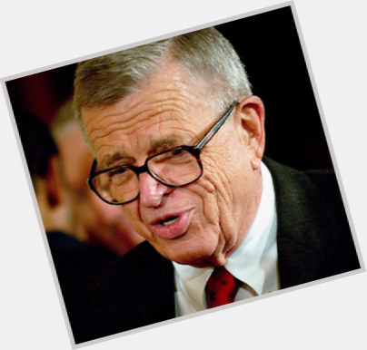 "<a href=""/hot-men/charles-colson/where-dating-news-photos"">Charles Colson</a>"