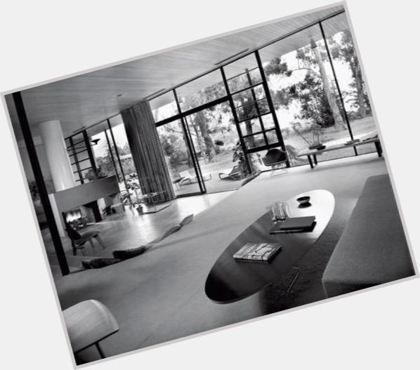 "<a href=""/hot-men/charles-eames/where-dating-news-photos"">Charles Eames</a>"
