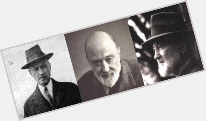 """<a href=""""/hot-men/charles-ives/where-dating-news-photos"""">Charles Ives</a>"""