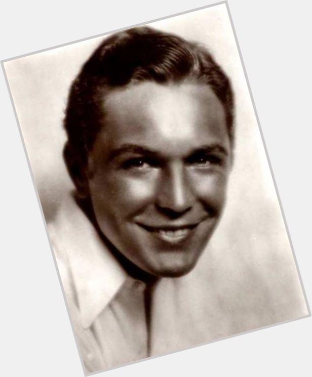 Charles Morton full body 5.jpg