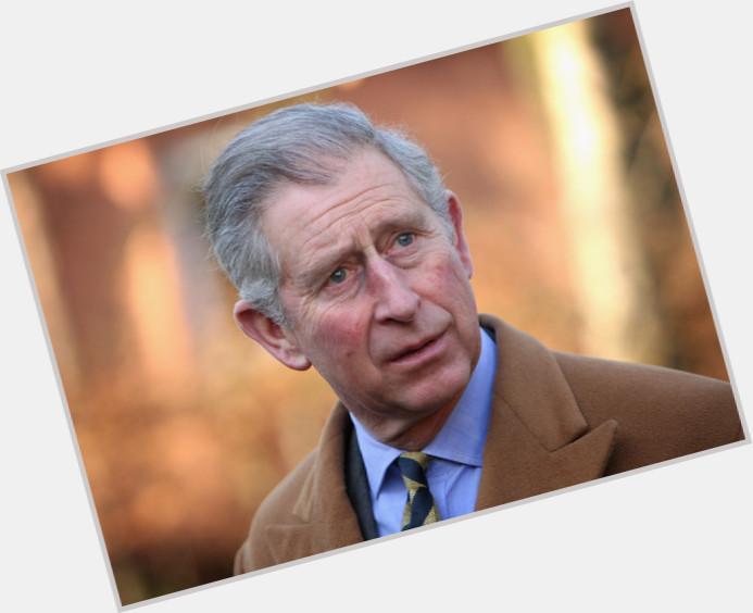 Charles Prince new pic 1