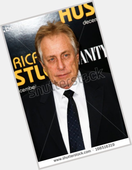 "<a href=""/hot-men/charles-roven/where-dating-news-photos"">Charles Roven</a>"