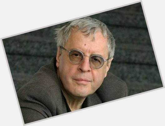 Charles Simic birthday 2015