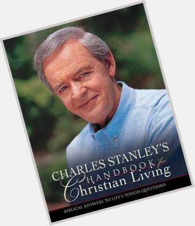 Charles Stanley body 3
