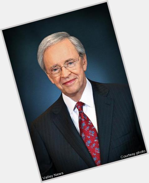 Charles Stanley new pic 1