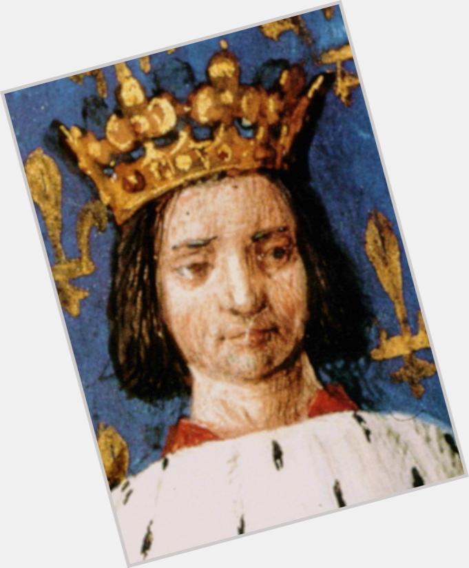 Charles Vi Of France new pic 1.jpg