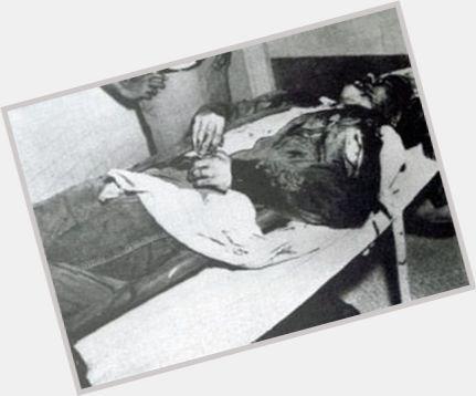 Charles Whitman full body 3.jpg