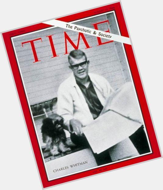 Charles Whitman new pic 1.jpg