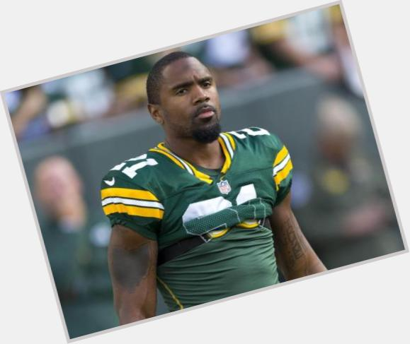 Charles Woodson birthday 2015