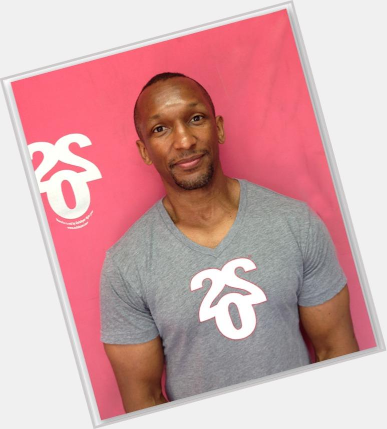 Charles Yancey birthday 2015