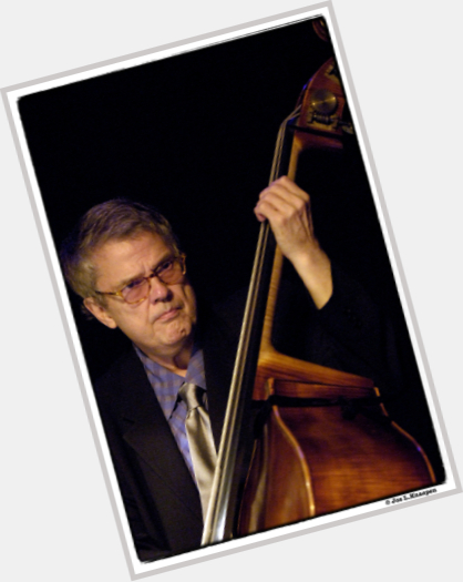 Charlie Haden birthday 2015