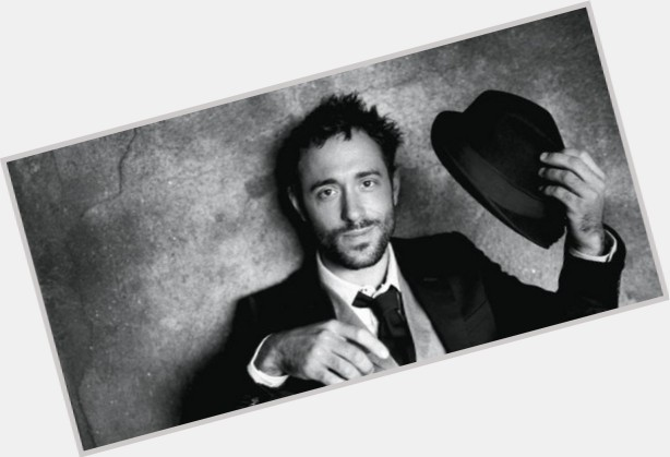 Charlie Winston new pic 3