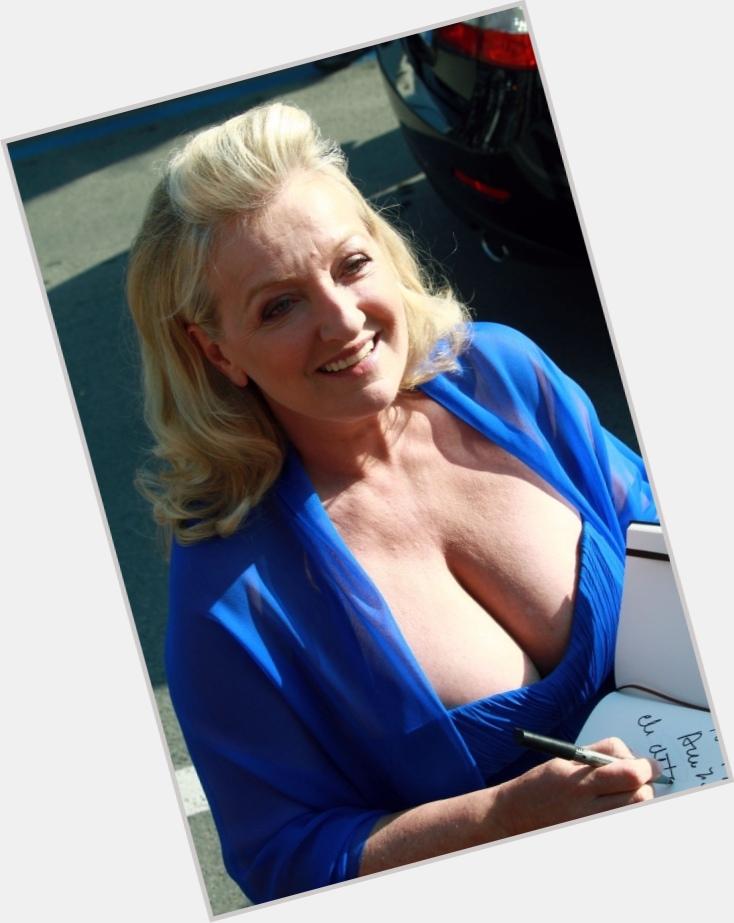 "<a href=""/hot-women/charlotte-de-turckheim/where-dating-news-photos"">Charlotte De Turckheim</a>"
