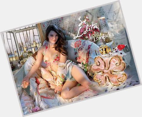 Charlotte Lebon full body 9.jpg