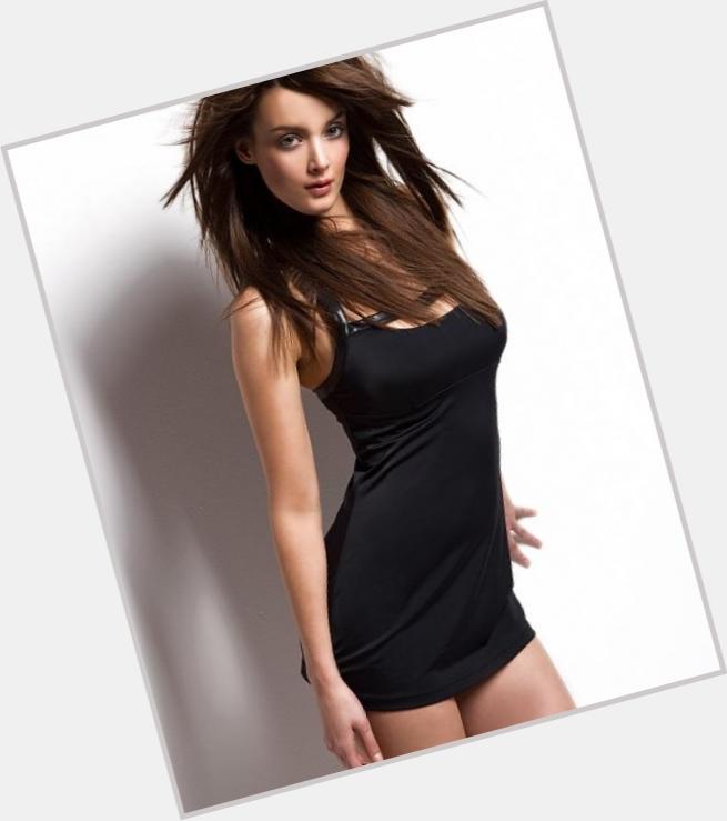 Charlotte Lebon new pic 3.jpg