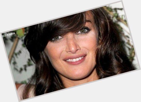 Charlotte Lebon young 7.jpg