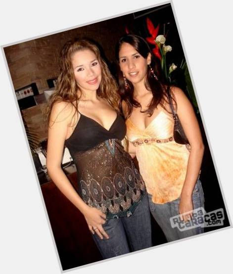 "<a href=""/hot-women/charyl-chacon/where-dating-news-photos"">Charyl Chacon</a>"