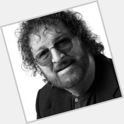 """<a href=""""/hot-men/chas-hodges/where-dating-news-photos"""">Chas Hodges</a>"""