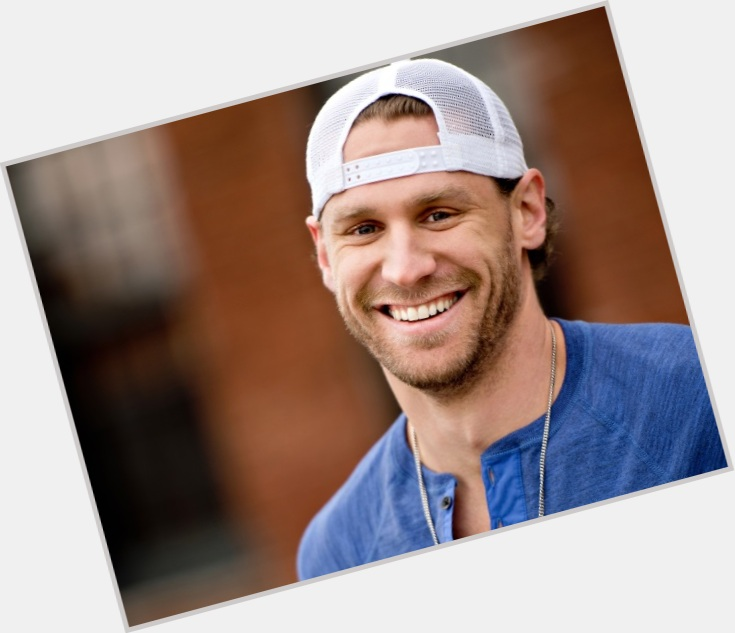 Chase Rice birthday 2015