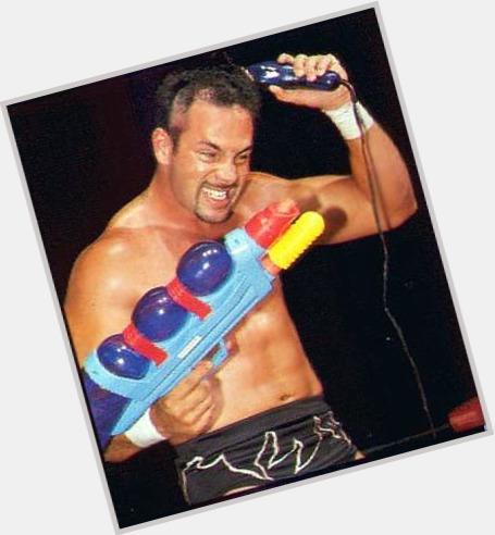 """<a href=""""/hot-men/chavo-guerrero-jr/where-dating-news-photos"""">Chavo Guerrero Jr</a>"""