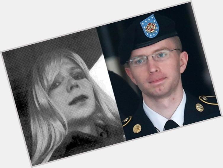Chelsea Manning birthday 2015