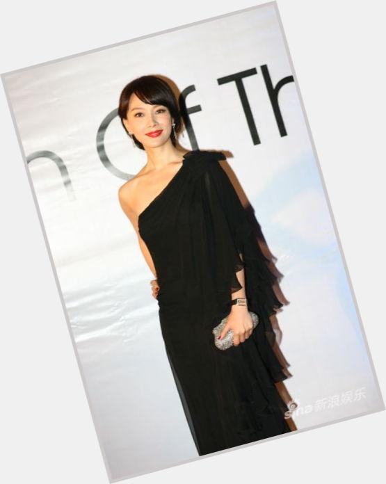 Chen Lu marriage 6.jpg