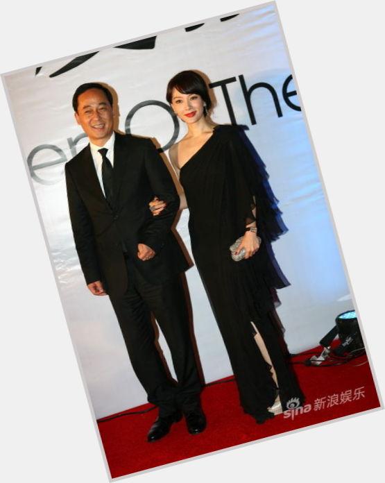 Chen Lu new pic 7.jpg