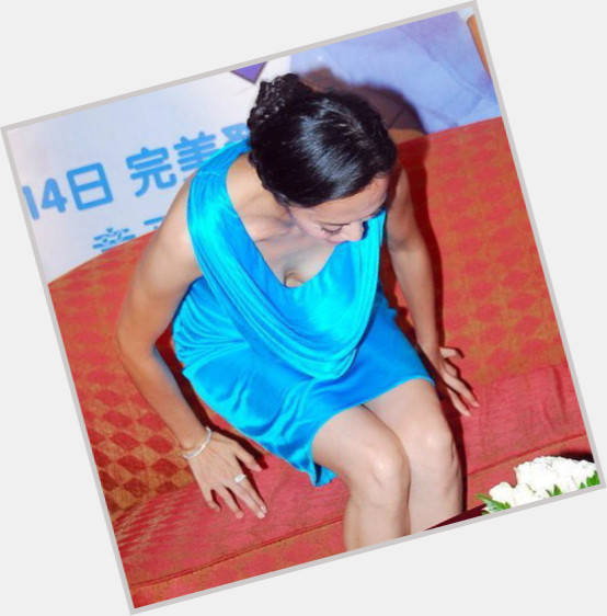 Chen Yao dating 2.jpg