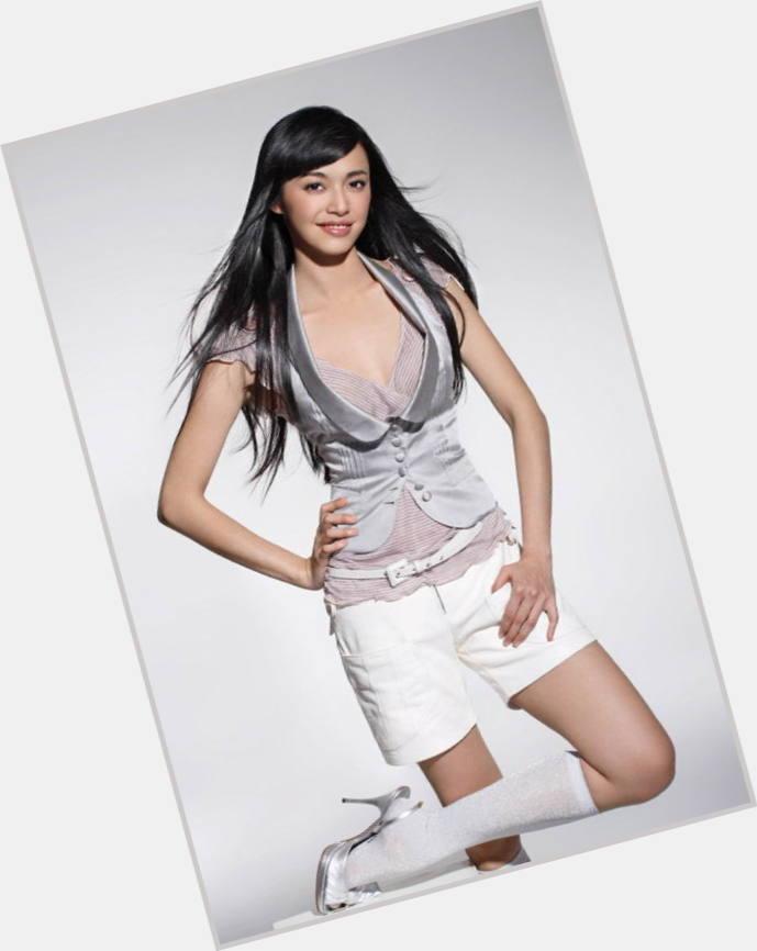 Chen Yao new pic 1.jpg